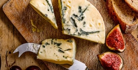 Host a Cheese & Wine Party. Get hosting Tips for a successful Wine and Cheese Party with your friends together.