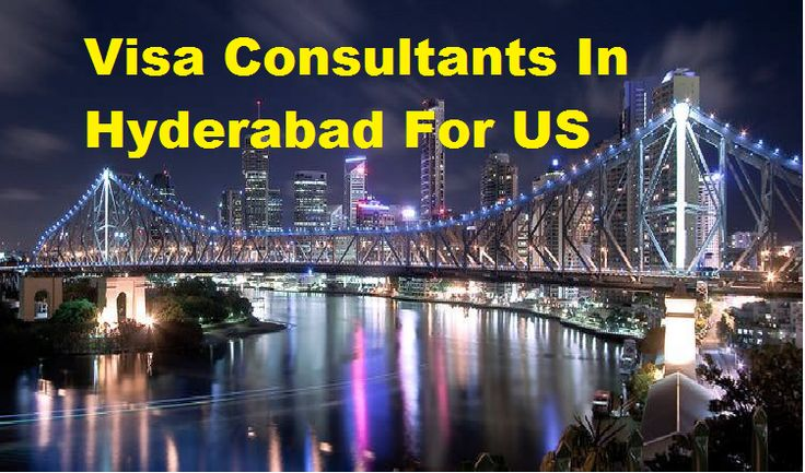 Visa Consultants In Hyderabad For US, Study in USA Another reason to choose to Study in USA is post studies OPT options. OPT Optional Practical Training (OPT) is a period during which undergraduate and graduate students with F-1 status who have completed or have been pursuing their degrees for more than nine months are permitted by the United States