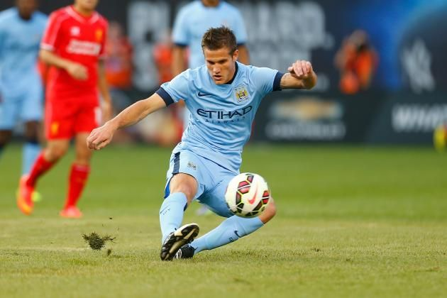 #rumors  Manchester City FC transfer news: Bruno Zuculini set to join Verona on loan