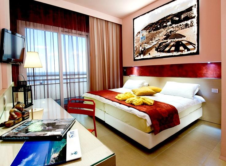 Marienllas' Suite