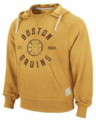 33 best images about go team on pinterest denver for Boston bruins vintage shirt