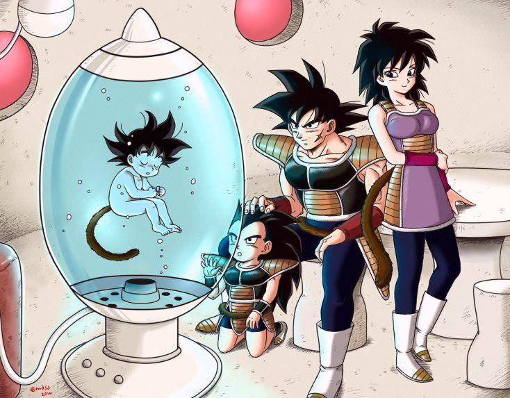 Nunca nos cansaremos de escribir sobre Dragon Ball. La saga, los personajes, las aventuras, las películas, y todo forma parte de nuestra infancia y forman recuerdos que siempre despiertan emociones positivas. Todos reímos, nos enfadamos e incluso lloramos con Goku y sus amigos. No sin razón esta serie es una de las más populares de Japón y de todo el mundo. Gracias a Son Goku, el nombre Akira Toriyama comenzó a ser mundialmente conocido y que sirva de prueba de su grandeza que la serie sigue…
