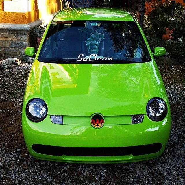 1000 ideas about vw lupo on pinterest polo 6n gti vw vw vento 2014 tuning