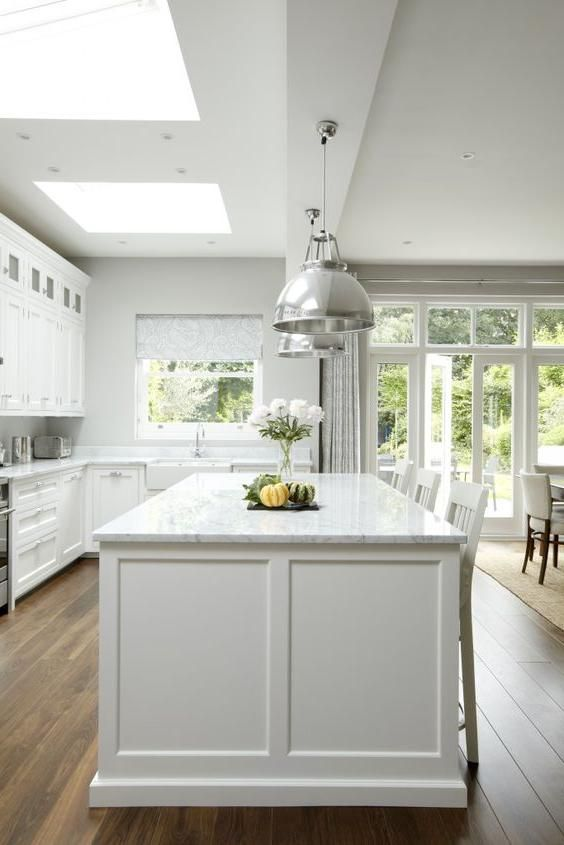 Image Result For What Is A Gable In Kitchen Cabinets