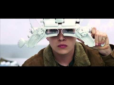 La quinta onda (2017) - trailer ita