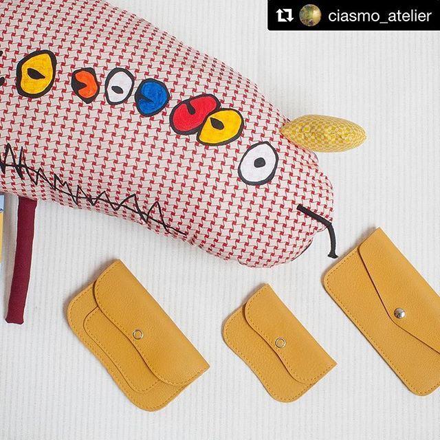 #Repost @ciasmo_atelier with @repostapp ・・・ Perfect match. #ciasmo @adiazmilano @keecie_bags #nio #photography #fotografia #design #viaorti #buongiorno #goodmorning #vsco #vscocam #milano#milanogram #atelier #exklusive_shot #flatlay #adiazmilano #thefuppies  #milan #itsasmallworldafterall #happiestplaceonearth #photooftheday #picoftheday #instadaily #amazing #itsasmallworld #miniisbetter #bestoftheday #bestcuddles