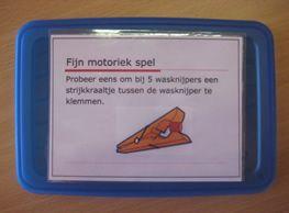 Pin by Eline Meijerink on Fijne motoriek | Pinterest