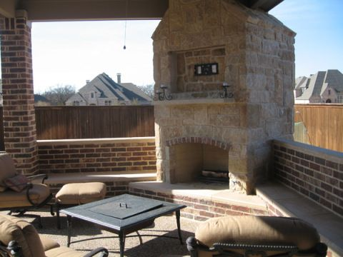 wall mounted vent free fireplace