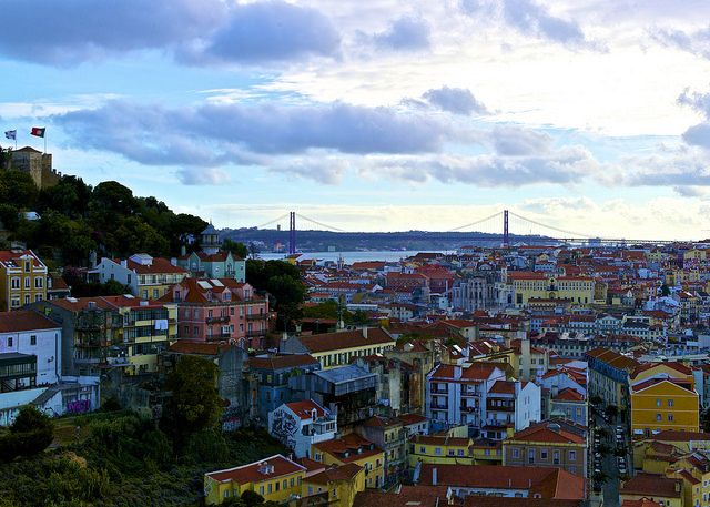 Portugal, as being the oldest country in Europe hosts interesting facts about its history and tradition and so its capital Lisbon. Here a list f the TOP 10.