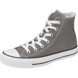 Converse Sneaker Pro Blaze Strap Hi Schwarz Jungen ConverseConverse