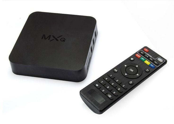 Those using jailbroken Apple TV 2 devices warned against using a Kodi box