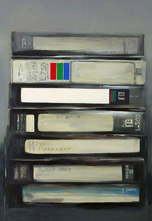 dane lovett painter painting