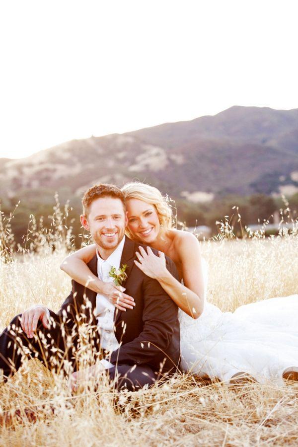Kick Up Your Heels Rustic Wedding Photos Pinterest Photography And