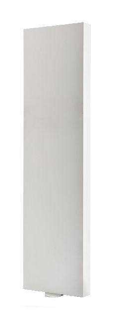 RADIATEUR A FLUIDE CALOPORTEUR LVI LANGILA - V747519 - Plomberie sanitaire chauffage