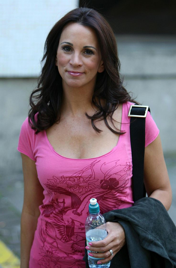 Andrea For Genesis Young Teen Julie: 29 Best Images About Andrea McLean On Pinterest