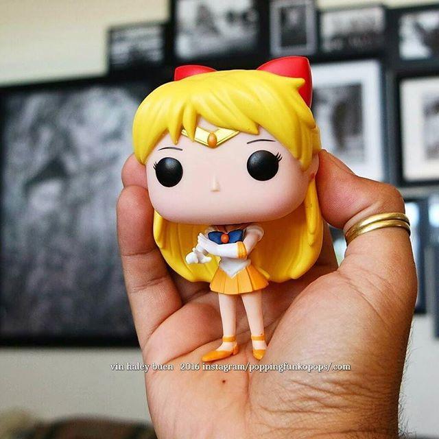 🌖🌙💫 Os #Funkos da #SailorMoon estão na #FunkoPopBrasil www.funkopopbrasil.com.br  Modelos disponíveis: #SailorMoon #SailorMars #SailorMercury #SailorAndLuna #SailorTuxedo #SailorVenus #Coolcollectibles #SailorMoonUniverse #FunkoSailorMoon #FunkoMania #Disney #SailorAndArtemis #Artemis #PopVinyl #FunkoFanatic #PopWars #MakotoKino #ReiHino #AmiMizuno #MinakoAino #NaokoTakeuchi #TuxedoMask #SailorChibiMoon #SetsunaMeiou #HarukaTennou #MichiruKaiou #HoratuTomoe #Funko
