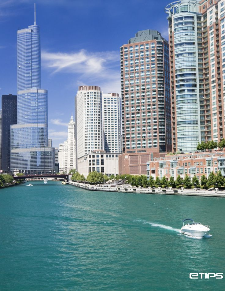 Best 25 chicago river ideas on pinterest chicago for River hotel chicago