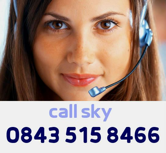 UK Phone Numbers