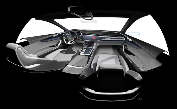http://www.carscoops.com/2017/01/audi-q8-concept-is-striking-taste-of.html