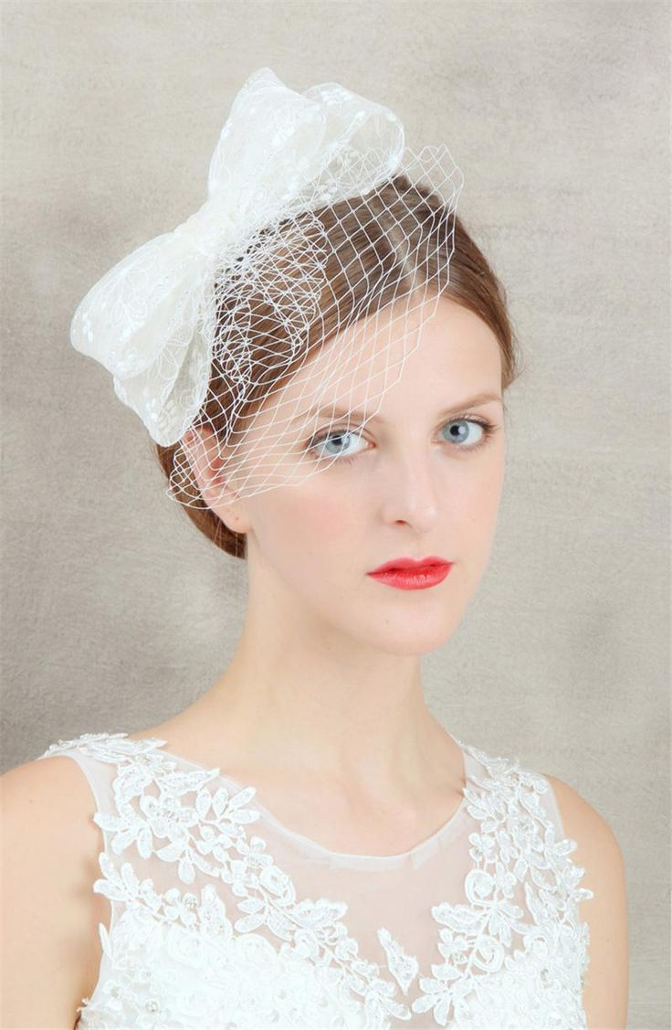 fascinators for hair styles best 25 fascinator hairstyles ideas on 5499