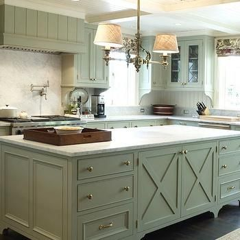 32 best island images on pinterest kitchen islands for British traditions kitchen cabinets