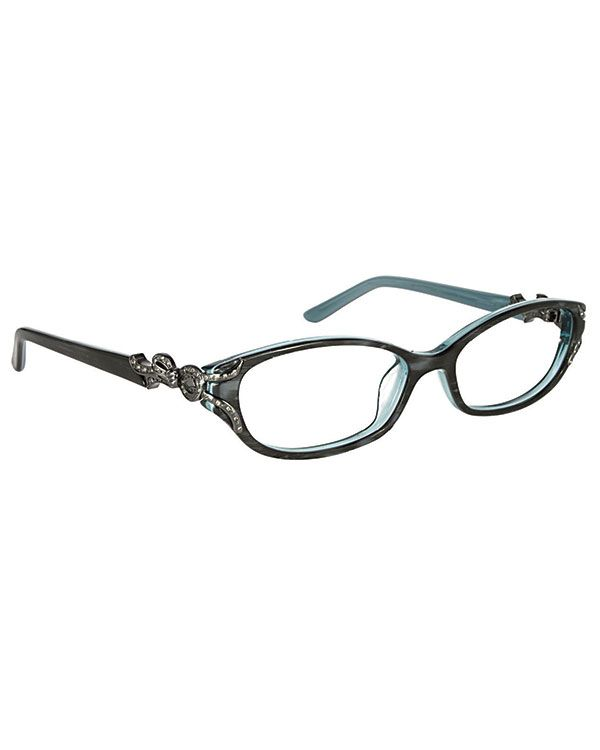 93 Best Images About Fabulous Eyeglass Frames On Pinterest