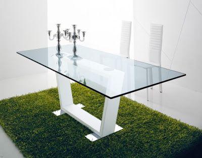 17 mejores ideas sobre mesa de madera contrachapada en pinterest ...