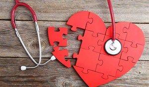 Gaya Hidup Sehat Untuk Jantung Sehat