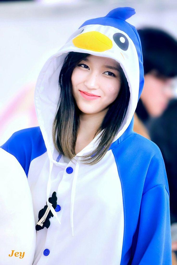 Twice_Mina