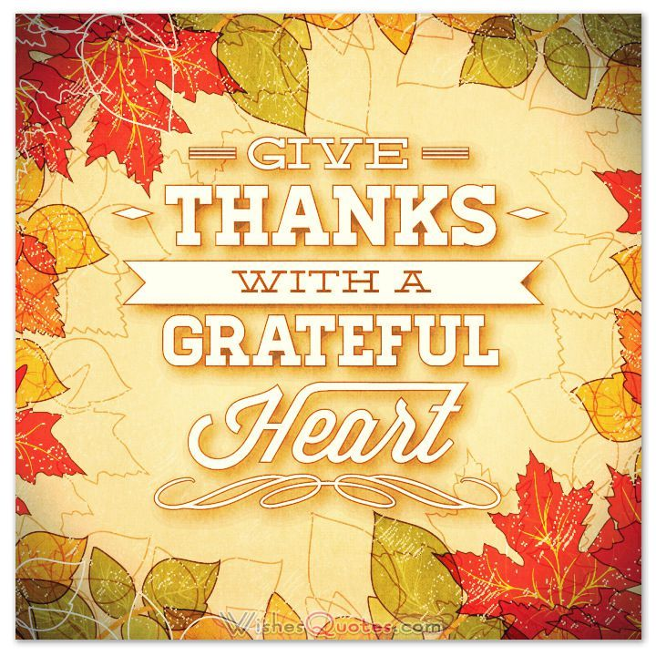 #HappyThanksgiving  #quotes