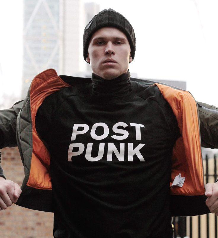 #underground #postpunk #blacktshirt #tshirt #Undergroundshoe #Undergroundshoes #Undergroundlondon #8berwickstreet #Underground_halfmoon