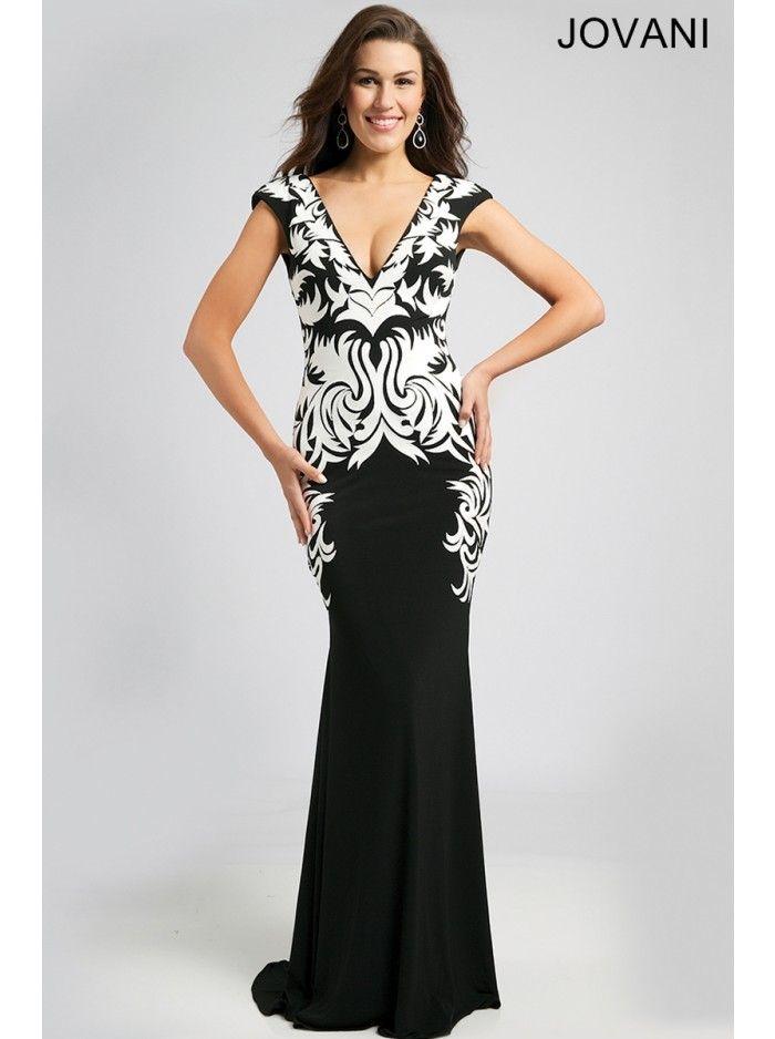 18 best Mermaid Prom Dresses images on Pinterest | Formal dresses ...