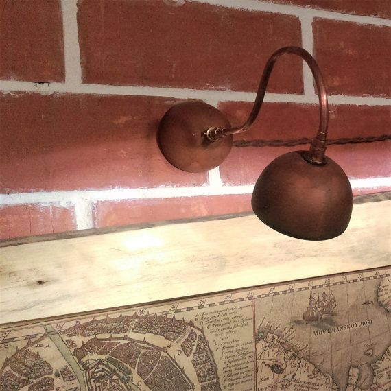 Small Ceramic Wall Lights : 1000+ ideas about Ceramic Wall Lights on Pinterest Brown Wall Lights, Wall Lights and Wall ...