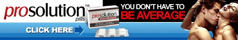 ProSolution Pills Versus ED Prescription Drugs There is no doubting the fact that prescription drugs for erectile dysfunction have become a mainstay on the market. Everywhere we look and everywhere we go these sexual health products are sold to us, and Viagra and Cialis have become brand names that are just as notable  these two products are popular and effective in many ways, both of them require consultation with a doctor and a full prescription before you are able to purchase them.