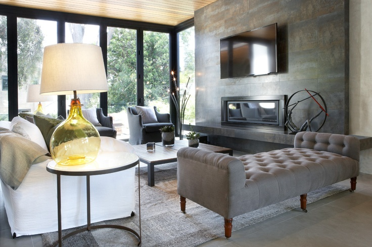 13 Best Cisco Brothers Furniture Images On Pinterest
