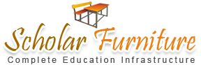 Scholar Furniture is a leading Manufacturer, Exporters and Suppliers of Furniture for College – College Furniture, School Furniture, Nursery Furniture, Office Furniture, Play Ground Equipment in India Pune.