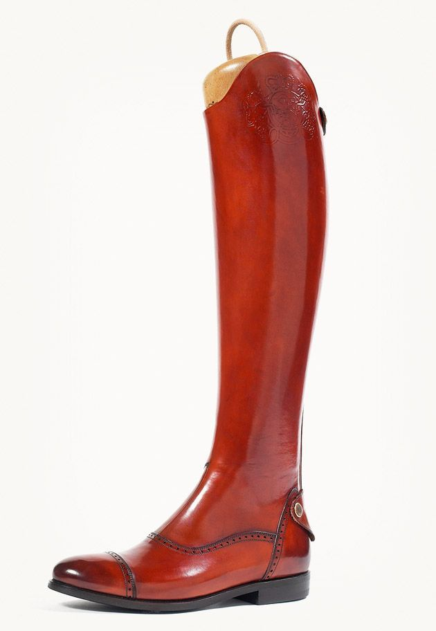 mm-fasciani-boots-fw10_07 horse riding boots
