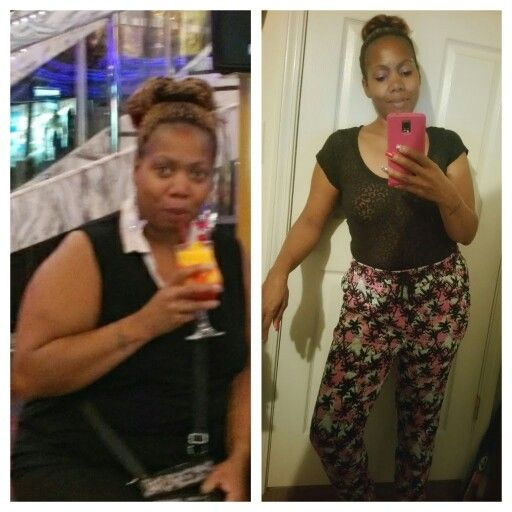 ... user 1 yr loss journey difference weight loss forward 1 yr difference