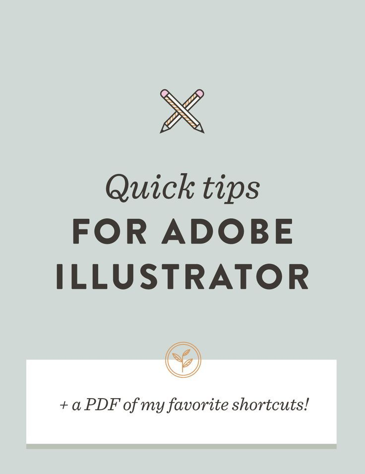 Day 1: What is Illustrator? | - Illustrator Tutorials & Tips