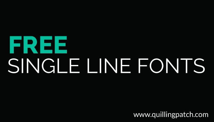 free singles line