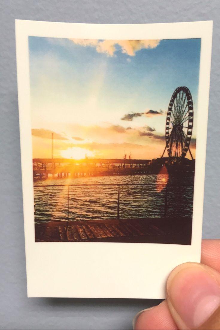 Best 25 Polaroid Pictures Ideas On Pinterest Polaroids