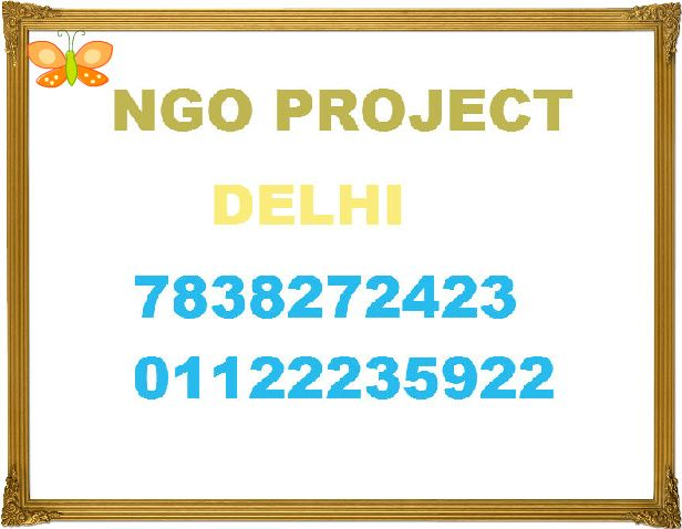 Logo design, Copyright Registrations in India. We offer IT Solutions as well like Domain Name Registration, Web Space Booking, Website Design and Website Development. While leading these practice, we are viewing that various NGO's are feeble in legitimate workouts, Contact Name: Ngo Consultancy Contact:011-43557608,011-22235922 ,7838272423 Address:Crystal Vision,45B,Hasanpur Main Road,1st Floor,I.P. Extension,Patparganj,Delhi-110092.