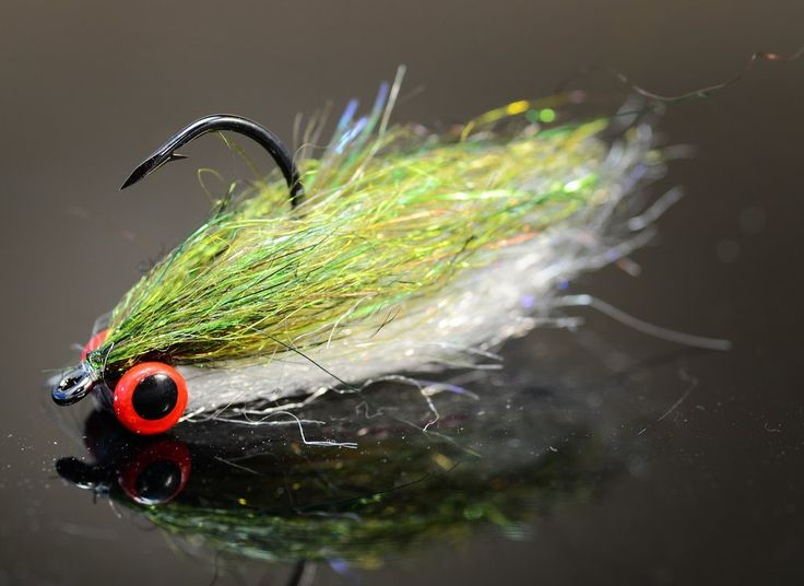 352 best images about bass bugs poppers flies on for Fishing poppers for bass