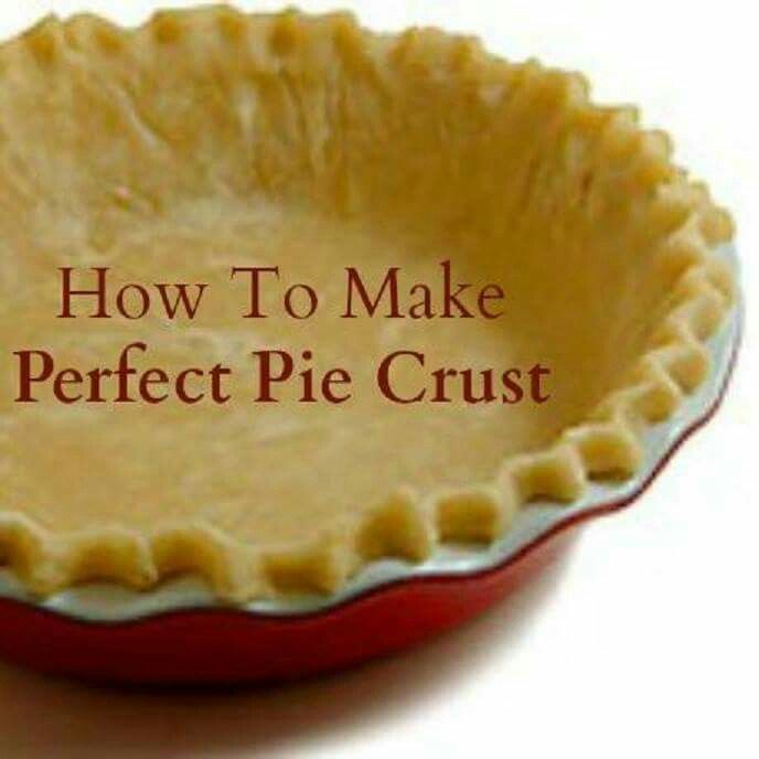 1000+ ideas about Pie Crust Dough on Pinterest | Pie ...