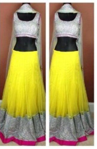 yellow, pink and silver lehenga by moda, http://www.junglee.com/dp/B00MG4XXY8/ref=cm_sw_cl_pt_dp_B00MG4XXY8