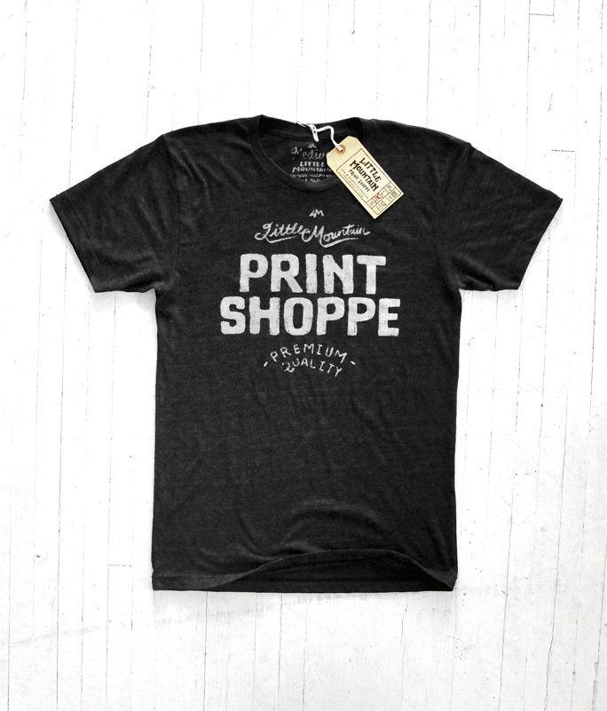 25 wicked t shirt designs - T Shirt Design Ideas Pinterest