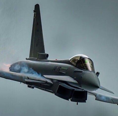 17 best images about typhoon on pinterest luftwaffe for C furniture coningsby