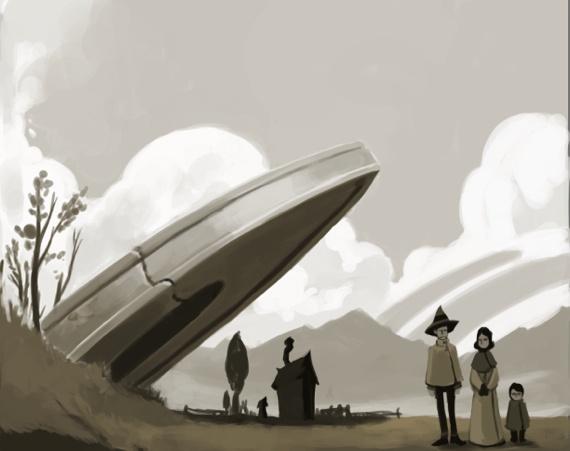 jhgkl: Spacedobby
