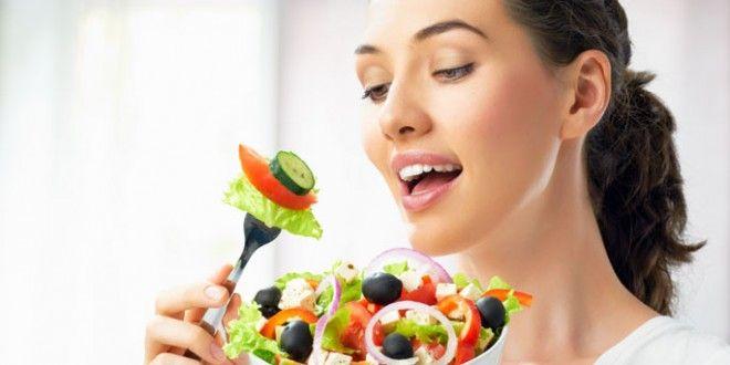 Dieta Dukan faza 3