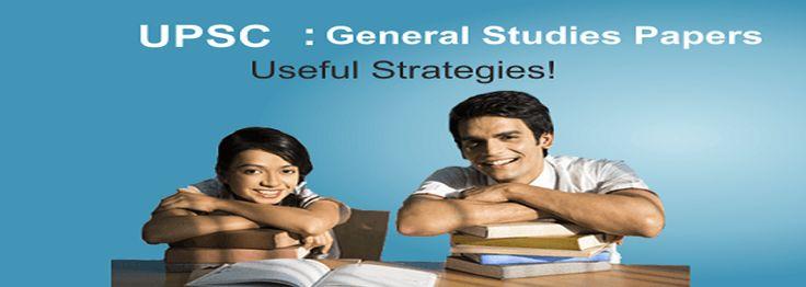 How to get sure success in UPSC / IAS 2016-17 exam